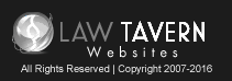Law Tavern Websites